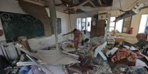 israel gaza 2014 écolde 2